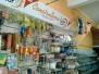 Layout - Lojas Coelho Distribuidor