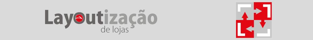 topo-layoutizacao