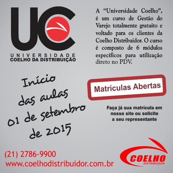 UC---Turmas-Setembro-2015