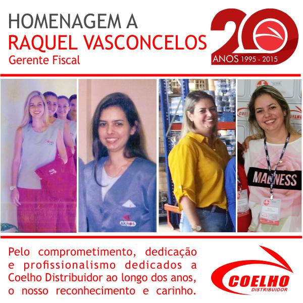 Homenagem-Raquel-20anos