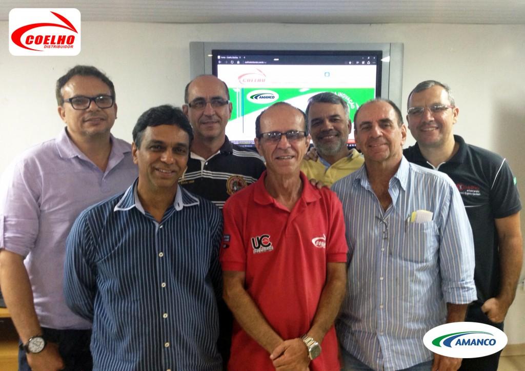 Equipe-campeã-AMANCO-2015